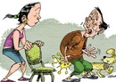 Tp. Hồ Chí Minh: 7 điều cần chú ý khi mắc bệnh trĩ CL1702624