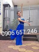 Tp. Hồ Chí Minh: Cho thuê váy múa giá rẻ CL1702975