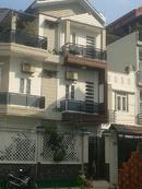 Tp. Hồ Chí Minh: Bán nhà đẹp đường Tên Lửa, DT: 4x11m, đúc 4 tấm kiên cố, 1 trệt 3 lầu, nhà mới CL1701140