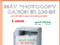 [3] Máy photocopy Canon ir2004N
