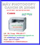 Tp. Hồ Chí Minh: Máy photocopy Canon ir2004N giá tốt nhất model 2016 CL1060897