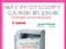 [1] Máy photocopy Canon ir2004N