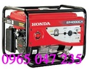 Tp. Hà Nội: Bán máy phát điện 3kva dùng trong gia đình CL1699646