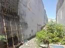 Tp. Hồ Chí Minh: Đất Bán SH Riêng Khu Dự Án Nhà Phố Đường Thạnh Xuân 38, P. Thạnh xuân, Quận 12 CL1702593