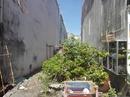 Tp. Hồ Chí Minh: DỰ Án Mới đất nền quận 12, dự án Thạnh Xuân ,Thạnh Lộc CL1702741