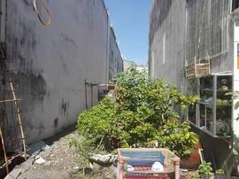 DỰ Án Mới đất nền quận 12, dự án Thạnh Xuân ,Thạnh Lộc