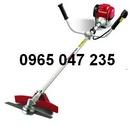 Tp. Hà Nội: Địa lý phân phối máy cắt cỏ Honda GX35 CL1699646