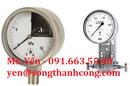 Tp. Hồ Chí Minh: mts việt nam - sensor MTS - RD4MD1S0360MD53P102 CL1702631