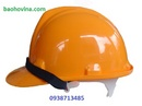Tp. Cần Thơ: Nón bảo hộ lao động-VN, hãy liên hệ 0938713485 để được lấy giá gốc! CL1702608