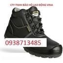 Tp. Cần Thơ: Giày jogger-VN, baohovina chuyên cung cấp các loại giày hợp thời trang giá ré CL1703459