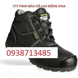 Giày jogger-VN, baohovina chuyên cung cấp các loại giày hợp thời trang giá ré