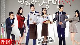 phim đừng quên hoa hồng trọn bộ trên phimotv. net