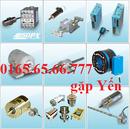 Tp. Hồ Chí Minh: nsd việt nam - sensor NSD - VRE-P062FAC CL1702729