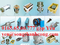 [2] nsd việt nam - sensor NSD - VRE-P062FAC