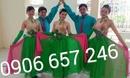 Tp. Hồ Chí Minh: Chuyên cho thuê trang phục váy múa giá rẻ CL1702975