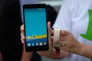 Tp. Hà Nội: 4 thương hiệu điện thoại Trung Quốc đã ra mắt chính thức tại Lazada CL1703304