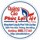 Tp. Đà Nẵng: bảng hiệu chuyên nghiệp tại Đà Nẵng. LH: 0905. 117. 441 - 0905. 989. 441 CL1702383