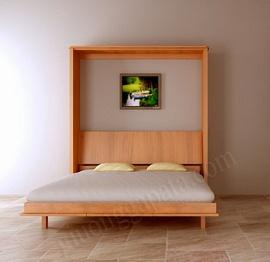 giường gỗ giá rẻ tại hà nội