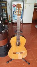 Tp. Hồ Chí Minh: Bán guitar sản xuất Nhật hiệu Matsouka M 60N CL1703463