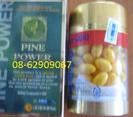 Tinh dầu thông đỏ, Chất Lượngcao-**- hỗ trợ điều trị bệnh ung thư tốt=giá ổn