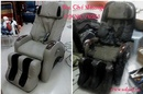 Tp. Hồ Chí Minh: Sửa ghế massage tại nhà - Thay da ghế massage tai TPHCM CL1002904