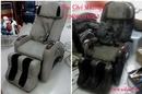 Tp. Hồ Chí Minh: Sửa ghế massage tại nhà - Thay da ghế massage tai TPHCM CUS57964P1