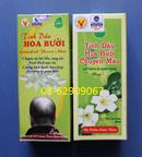Tp. Hồ Chí Minh: Bán Tinh Dầu Bưởi CM= đen tóc trở lại ,hết rụng tóc, hói đầu-giá tốt nhất CL1702774