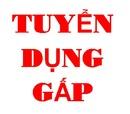 Tp. Hồ Chí Minh: WWWWViệc làm thêm tại nhà 3h/ ngày lương 7-9t/ tháng CL1702946