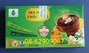 Tp. Hồ Chí Minh: Trà ngậm, cho răng chắc- với người bị đau răng, răng bị lung lay CL1702774
