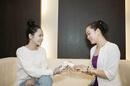 Tp. Hà Nội: Sao Việt nói gì về thẩm mỹ Lavender CL1703037
