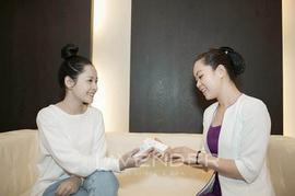 Sao Việt nói gì về thẩm mỹ Lavender