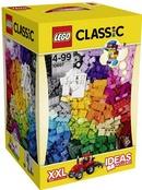 Tp. Hồ Chí Minh: Lego classic 10697 CAT236_345
