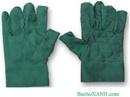 Tp. Hồ Chí Minh: Bán găng tay vải si ở HN CL1702656