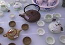 Tp. Hồ Chí Minh: Bán Ấm Pha Trà tốt nhất- =-Nhiều mẫu mới, hình dáng đẹp-giá rẻ CL1702814