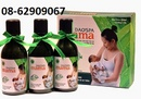 Tp. Hồ Chí Minh: Thuốc Tắm DAO ĐỎ=-Dùng cho các bà mẹ sau khi sinh= -hiệu quả tốt CL1702838