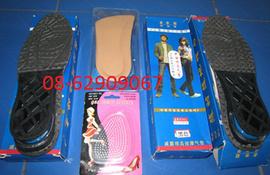 Miếng lót Tăng cao thêm từ 2 đến 9cm-cho mọi loại giày, giá rẻ