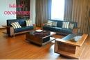 Tp. Hồ Chí Minh: Nệm ghế sofa gỗ bằng da bò, nệm salon simili cao cấp Thủ Đức CL1002904