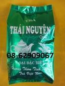 Tp. Hồ Chí Minh: Trà Thái Nguyên, Thượng hạng -*=*- Sản phẩm cho Thưởng thức hay làm quà rất tốt CL1702890