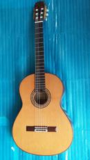 Tp. Hồ Chí Minh: Bán guitar Nhật hiệu Matsouka M 85 CL1703035