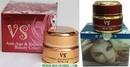 Tp. Hồ Chí Minh: Kem trị nám dưỡng trắng trị mụn vs 25-380k CL1703134