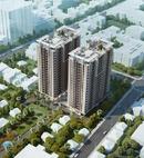 Tp. Hồ Chí Minh: Chỉ 450tr (25%) sỡ hữu căn hộ ngay PHÚ MỸ HƯNG 2 phòng ngủ đầy đủ nội thất CL1702947