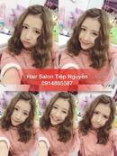Tp. Hà Nội: làm tóc ở đâu đẹp. làm tóc ở đâu đẹp, hà nội làm xoăn đẹp ở đâu CL1702903