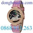 Tp. Hồ Chí Minh: Đồng hồ nữ Sigsi 719 SS101 CL1571597