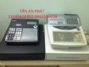 Bắc Cạn: Máy tính tiền bán hàng casio giá rẻ tại Bắc Cạn CL1054397