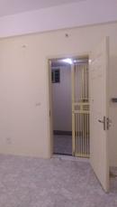 Tp. Hà Nội: Bán căn 45m2 chung cư Kim Văn Kim Lũ CT12C giá 780tr CL1703181