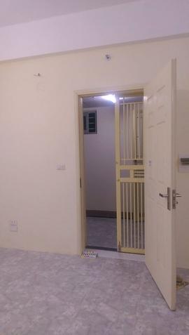 Bán căn 45m2 chung cư Kim Văn Kim Lũ CT12C giá 780tr