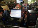 Bạc Liêu: Phần mềm bán hàng quản lý thu chi dành cho tạp hóa tại Bạc Liêu CL1054397