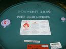 Tp. Hồ Chí Minh: Hóa chất Dung môi CL1699108