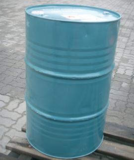 Hóa chất Dung môi Solvesso 200