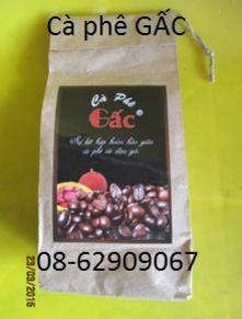 Bán Cà phê GẤC- Loại thơm ngon nhất ,giúp sãng khoái, giá rẻ